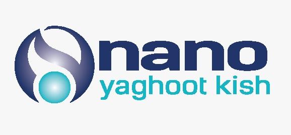 Nano Yaghoot Kish